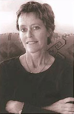 Kathy hein pictures news information from the web for Annette hein